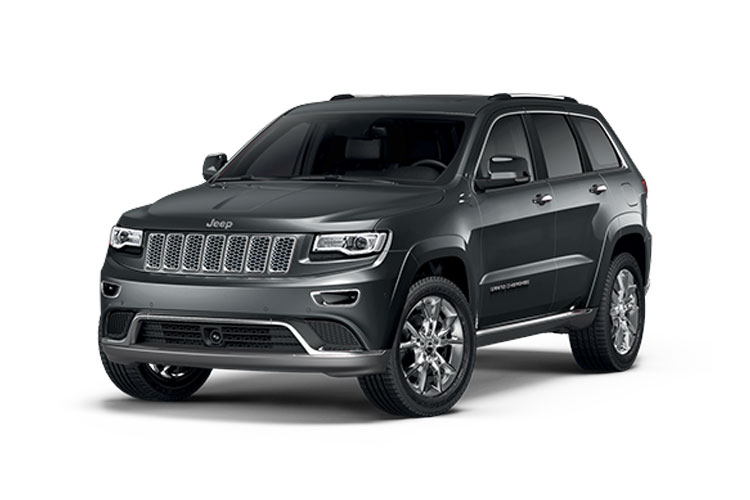 lease jeep grand cherokee 4x4 3 0 crd limited plus 5dr. Black Bedroom Furniture Sets. Home Design Ideas