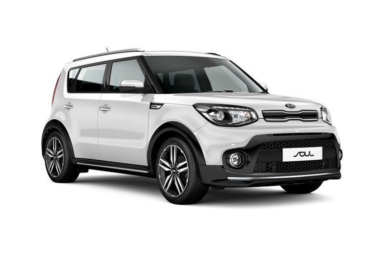 lease kia soul hatchback 1 6 gdi connect plus 5dr. Black Bedroom Furniture Sets. Home Design Ideas