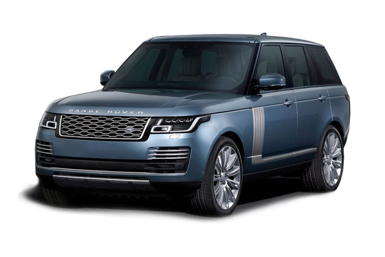 lease land rover range rover estate 5 0 v8 supercharged. Black Bedroom Furniture Sets. Home Design Ideas