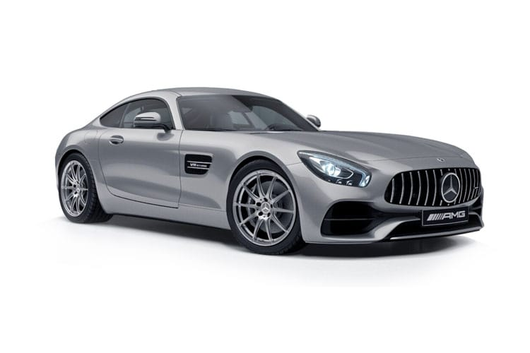lease mercedes benz amg gt coupe gt 476 2dr auto. Black Bedroom Furniture Sets. Home Design Ideas