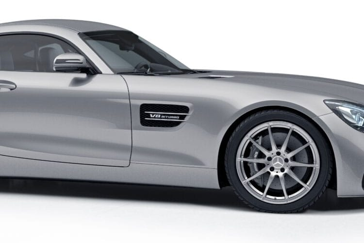 Lease mercedes benz amg gt coupe gt 476 2dr auto for Mercedes benz lease cars