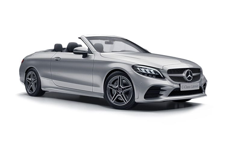 lease mercedes benz c class convertible c250d amg line 2dr auto. Black Bedroom Furniture Sets. Home Design Ideas