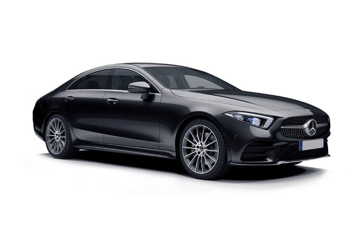 lease mercedes benz cls saloon cls 63 s 4dr tip auto. Black Bedroom Furniture Sets. Home Design Ideas