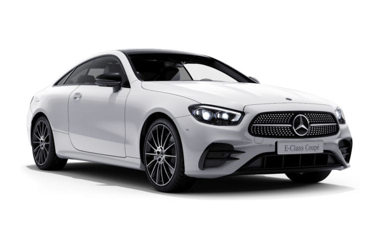lease mercedes benz e class coupe e400 4matic amg line premium 2dr 9g tronic. Black Bedroom Furniture Sets. Home Design Ideas