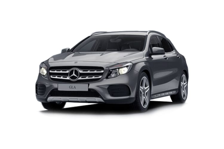 leasing mercedes class a mercedes benz a class lease mercedes lease deals mercedes a class car. Black Bedroom Furniture Sets. Home Design Ideas