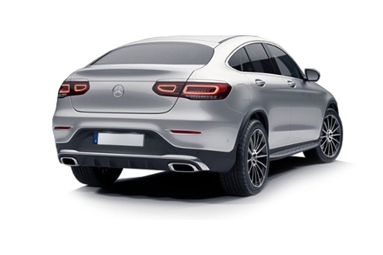 lease mercedes benz glc coupe estate glc 350d 4matic sport. Black Bedroom Furniture Sets. Home Design Ideas