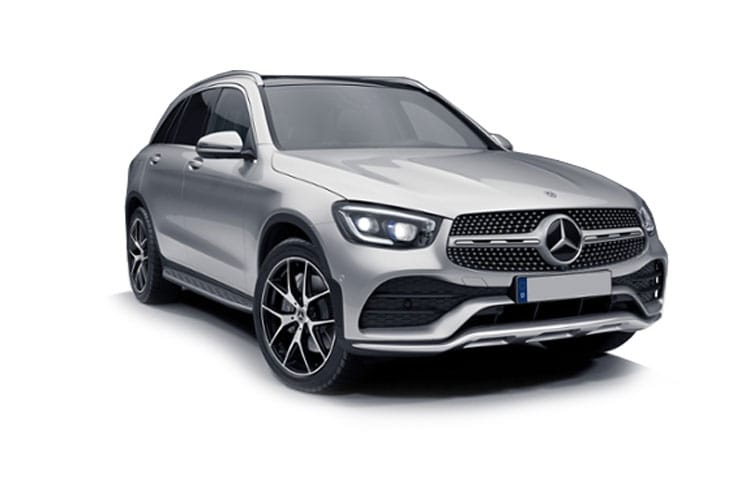 lease mercedes benz glc estate glc 250 4matic sport premium 5dr 9g tronic. Black Bedroom Furniture Sets. Home Design Ideas