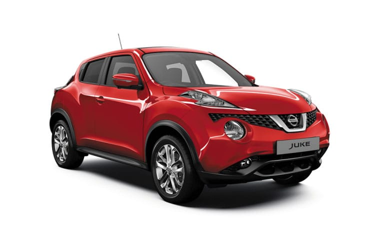 lease nissan juke hatchback 1 5 dci visia 5dr. Black Bedroom Furniture Sets. Home Design Ideas
