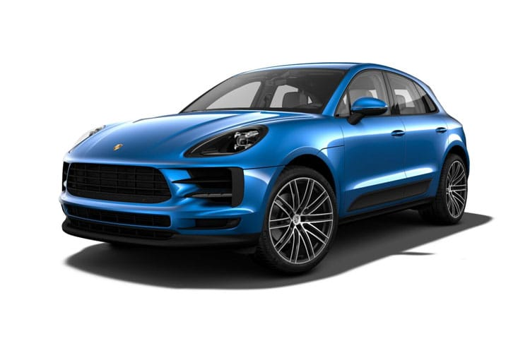 lease porsche macan estate s diesel 5dr pdk. Black Bedroom Furniture Sets. Home Design Ideas