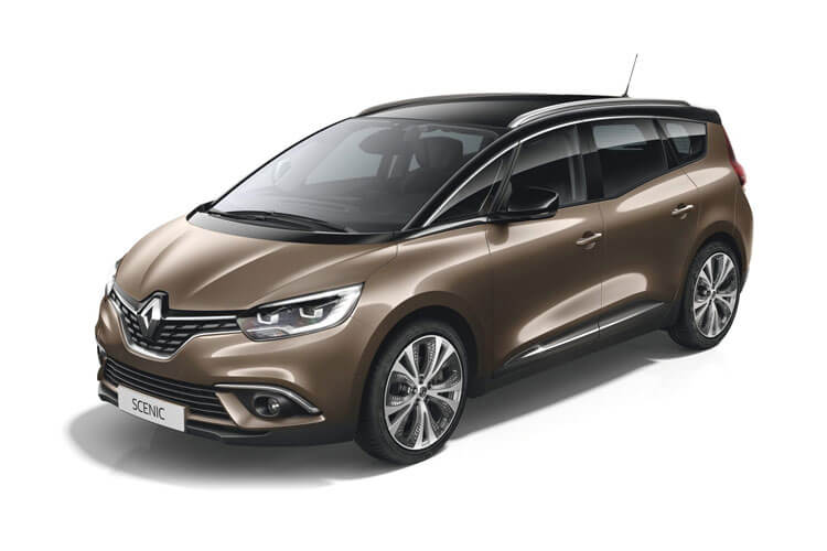 lease renault grand scenic mpv 1 5 dci dynamique nav 5dr auto bose pack. Black Bedroom Furniture Sets. Home Design Ideas