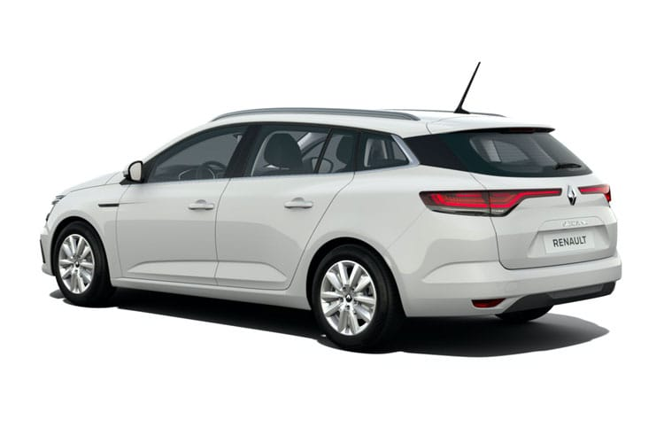 lease renault megane estate 1 2 tce 130 gt line nav 5dr auto. Black Bedroom Furniture Sets. Home Design Ideas
