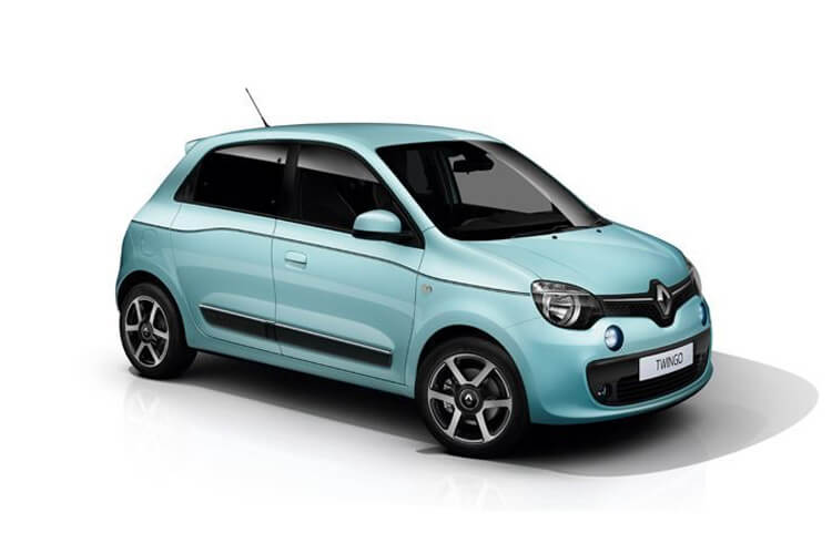 lease renault twingo hatchback 1 0 sce play 5dr. Black Bedroom Furniture Sets. Home Design Ideas