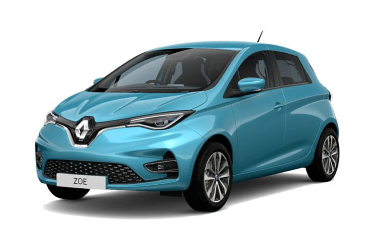 lease renault zoe hatchback i dynamique nav 92 5dr auto. Black Bedroom Furniture Sets. Home Design Ideas