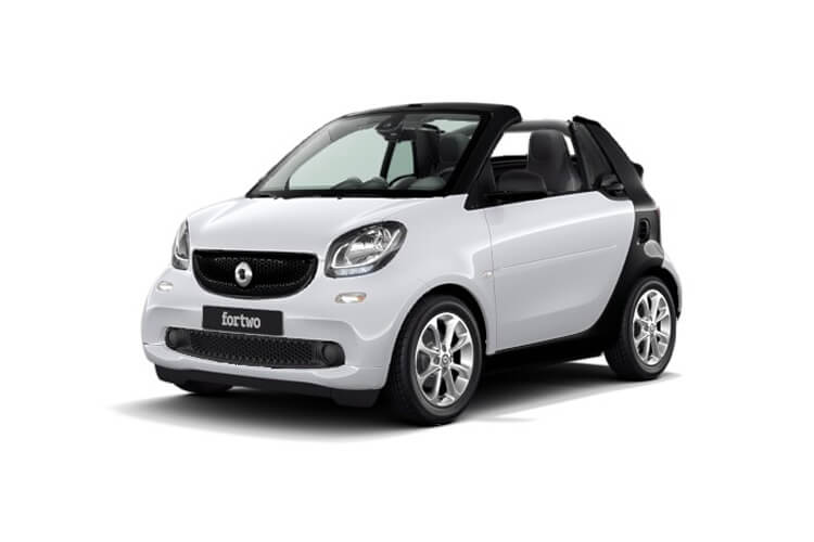 lease smart fortwo cabrio convertible 1 0 prime sport premium plus 2dr. Black Bedroom Furniture Sets. Home Design Ideas