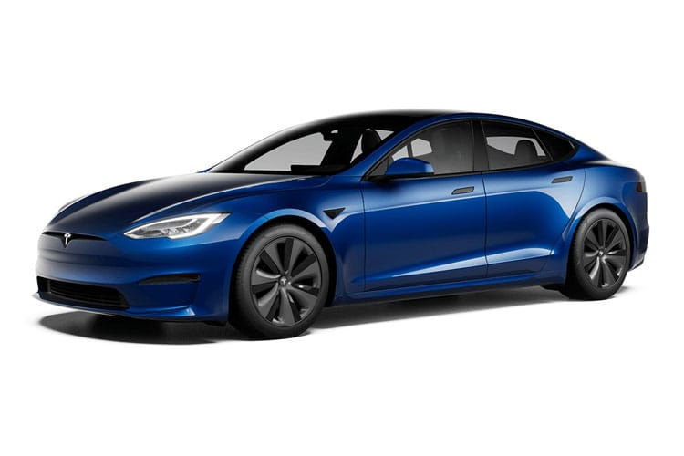 lease tesla model s hatchback 100kwh dual motor 5dr auto. Black Bedroom Furniture Sets. Home Design Ideas
