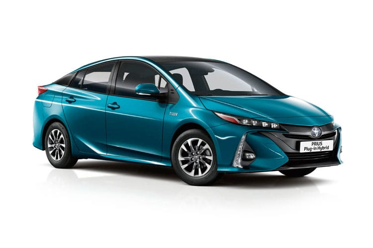 lease toyota prius hatchback 1 8 vvti business edition 5dr cvt. Black Bedroom Furniture Sets. Home Design Ideas