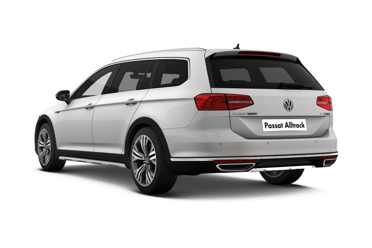 lease volkswagen passat alltrack estate 2 0 tdi 4motion 5dr. Black Bedroom Furniture Sets. Home Design Ideas