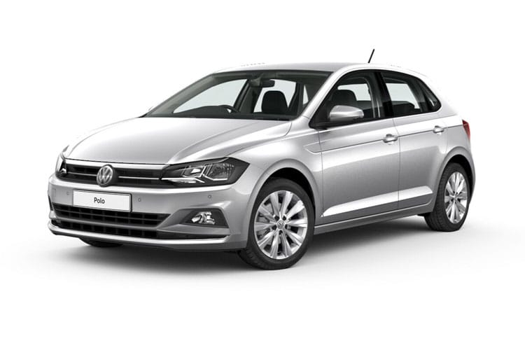 lease volkswagen polo hatchback 1 4 tdi 75 match edition 5dr. Black Bedroom Furniture Sets. Home Design Ideas