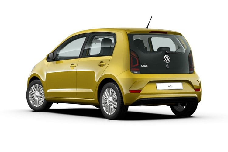 lease volkswagen up hatchback 1 0 75ps up beats 5dr asg. Black Bedroom Furniture Sets. Home Design Ideas