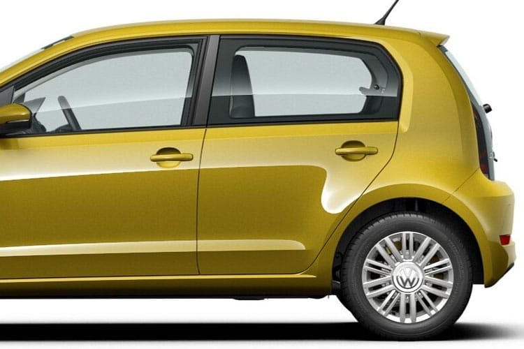 lease volkswagen up hatchback 1 0 up beats 5dr. Black Bedroom Furniture Sets. Home Design Ideas