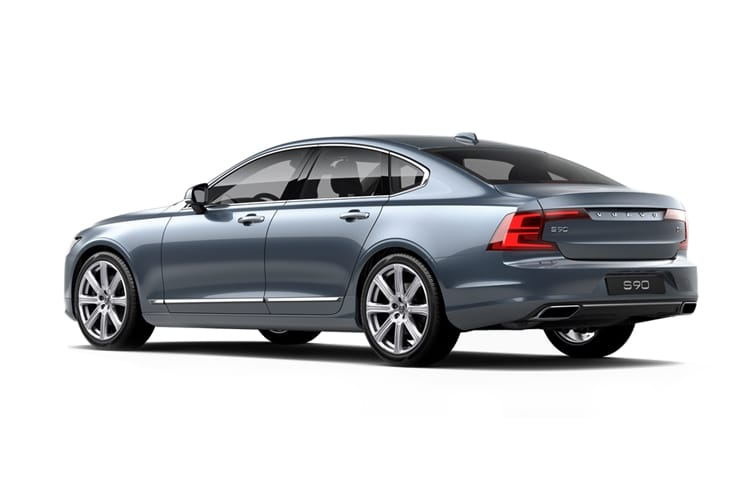 lease volvo s90 saloon 2 0 d4 momentum 4dr geartronic. Black Bedroom Furniture Sets. Home Design Ideas
