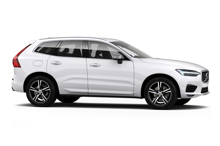 volvo xc60 personal lease deals 2018 volvo reviews. Black Bedroom Furniture Sets. Home Design Ideas