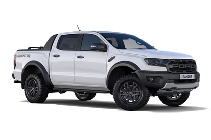 lease ford ranger double cab pickup pick up double cab wildtrak 3 2 tdci 200. Black Bedroom Furniture Sets. Home Design Ideas