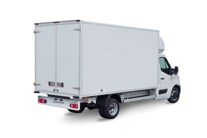 5c3f90f255075c Lease RENAULT MASTER Dropside LL35 ENERGY dCi 145 Business Low Roof ...